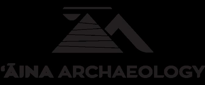 aa-logo-black